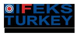 ifeks_logo_rslider